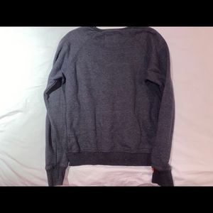 Superdry pullover sweater
